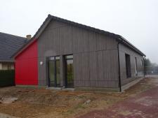 Cabinet Kinésithérapeutes sur la commune de Saint-Pierre de Varengeville