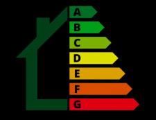 Et si vous faisiez réaliser l'audit énergétique de votre maison par un architecte ?
