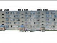 Réalisation d'une numérisation en 3D dimensions pour l'O.P.A.C de l'Oise